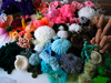 Typepad_crochet_reef