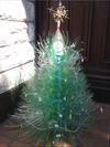 Lush_christmas_tree_grab_3
