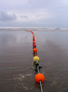 Rossnowlagh_buoys_png