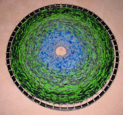 Circular_loom_full