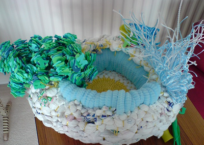 Plastic_bag_anemone